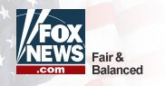 http://www.foxnews.com/i/new/fn-header.jpg