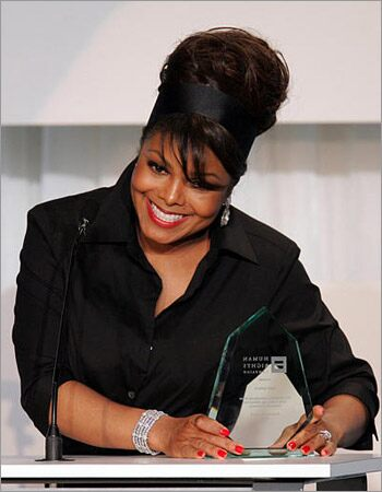 janet jackson daughter renee pictures. Janet Jackson#39;s former