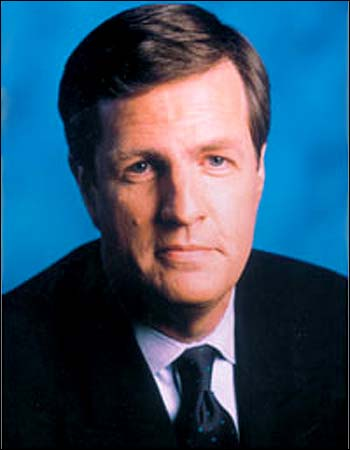brit hume gay son dead