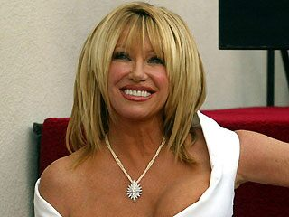 suzanne somers stem cell master bioethics net