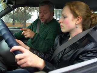 overview-teen-graduated-driver-gif-nude-sexy-woman-couple
