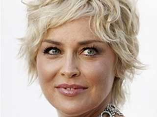 sharon site stone web