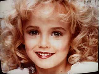 New Prosecutor Takes Fresh Look at JonBenet Ramsey Case - Local ...