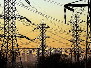 http://www.foxnews.com/images/525599/3_61_power_lines.jpg