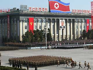 North Korea News and Video - FOX News Topics - FOXNews.com