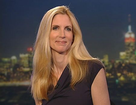 ann coulter-32