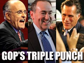http://www.foxnews.com/images/root_images/090308_gopstriplepunch.jpg