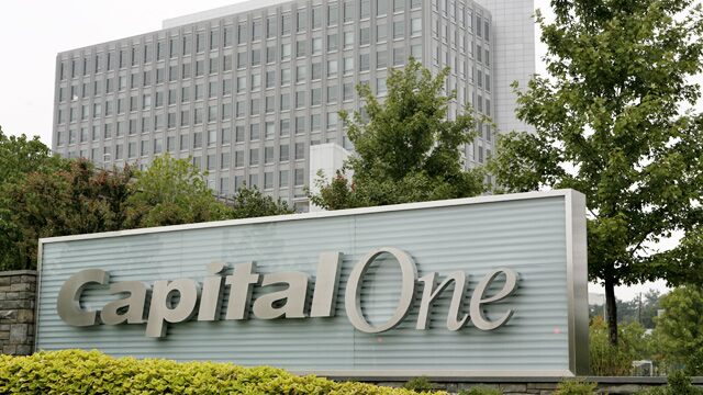 Capital One Auto Loans Enroll Kap   Search Results   Exporal Indonesia