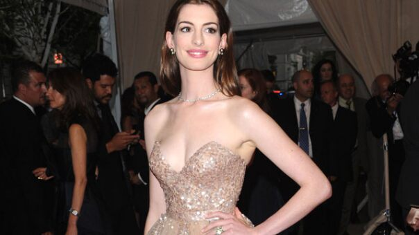 hathaway mature singles Anne hathaway (1556 – 6 august 1623) more mature, sonnets single motherhood, sexual freedom.