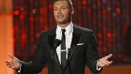 "Ryan Seacrest confirmed ""American Idol"" will announce  the new panel Wednesday."