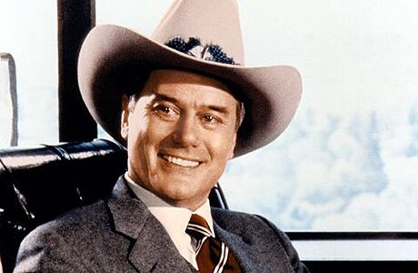 http://www.foxnews.com/static/managed/img/Entertainment/2010/larry%20hagman%20dallas%20640.jpg