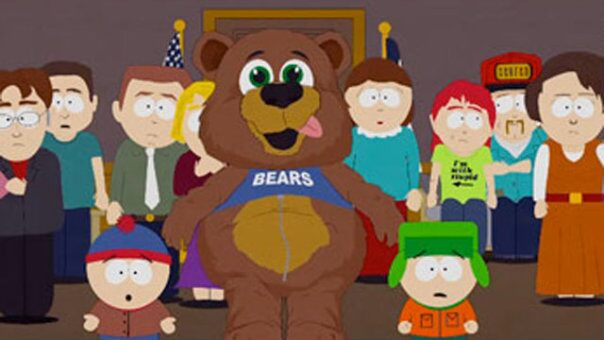 external image southparkshot_640_doomsday_604x341.jpg