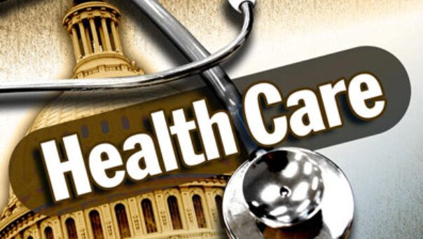 don-t-postpone-health-care-reforms