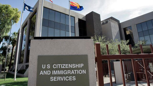 uscis az action games, sports games