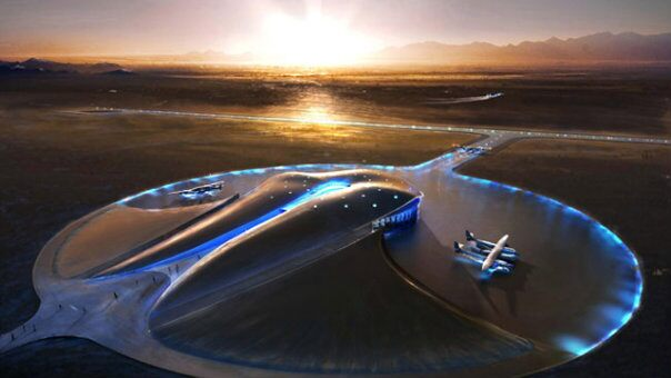 [Image: Spaceport%20America_slideshow_604x500.jpg]