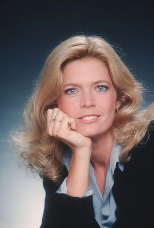 Meredith Baxter Today