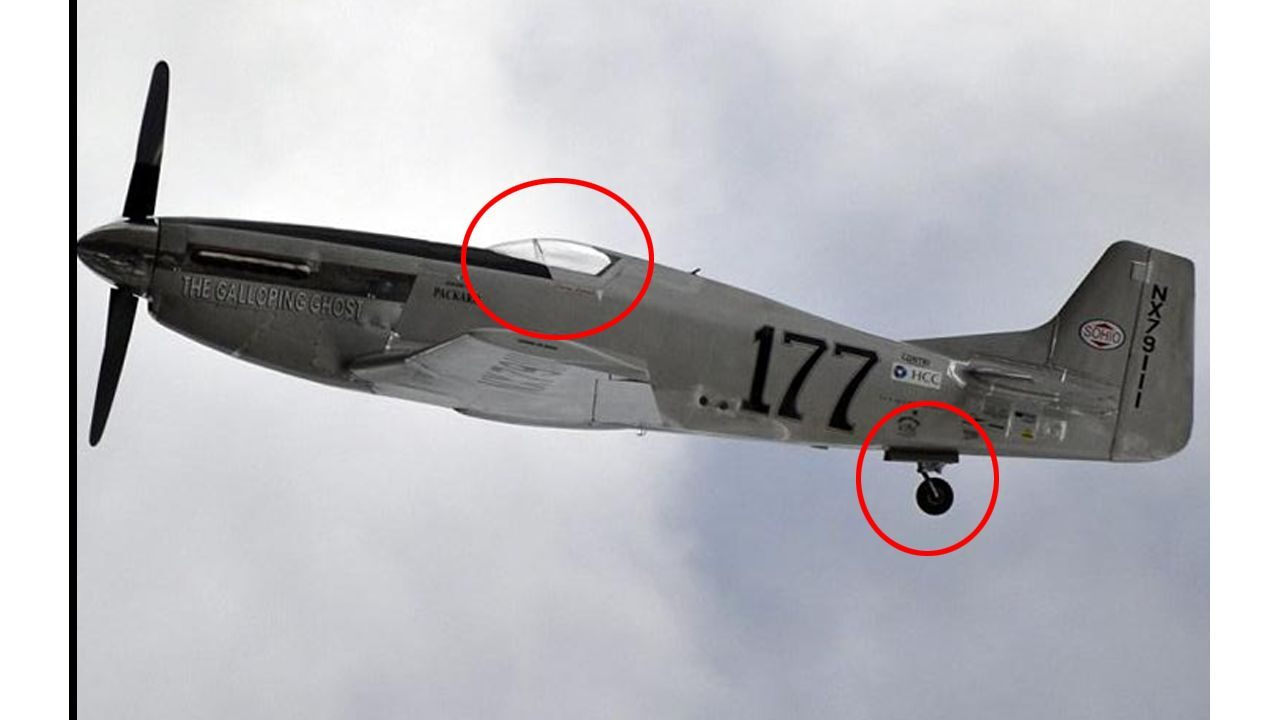 air crash investigation ghost plane with Photos Suggest Pilot In Deadly Reno Air Crash Had Broken Seat Aviation Expert on Indian airlines flight 814 moreover Aloha Airlines Flight 243 Ntsb Report besides Accident Investigation 1 furthermore Bali Airliner Crash Sea in addition Watch.